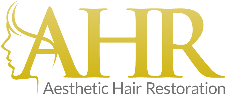 Aesthetic Hair Restoration